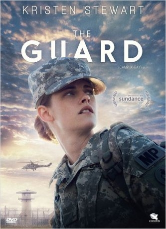 The Guard (2015)