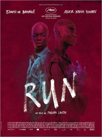 Run (2015)