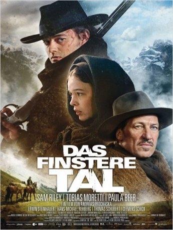 Das Finstere Tal (2015)