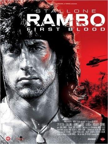 Rambo (2015)
