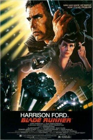 Blade Runner (2015)