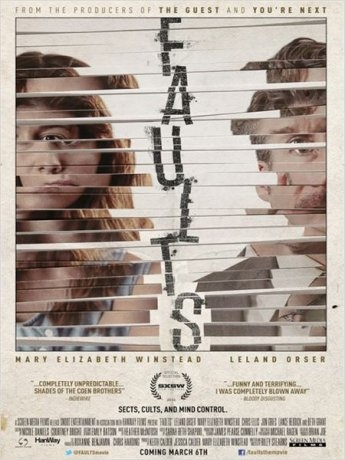 Faults (2015)