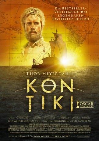 Kon-Tiki (2015)