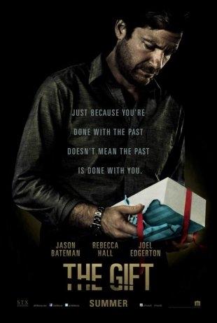 Le cadeau (2015)