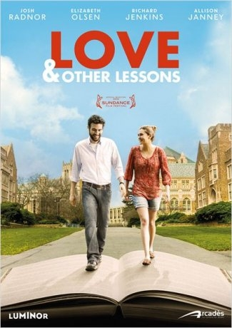 Love and other lessons (2015)