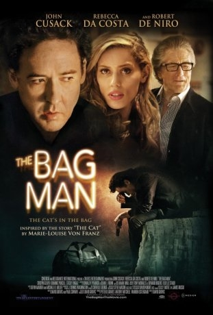 The Bag Man (2015)