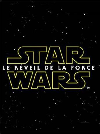 Star Wars : Episode 7 - Le Réveil de la Force (2015)