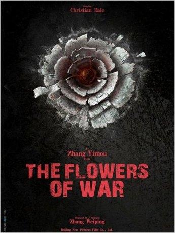Sacrifices of war (2015)