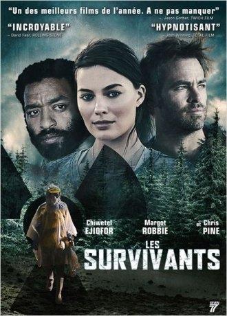 Les Survivants (2015)