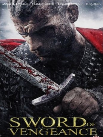 Sword of Vengeance (2017)