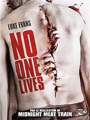No One Lives (2013)