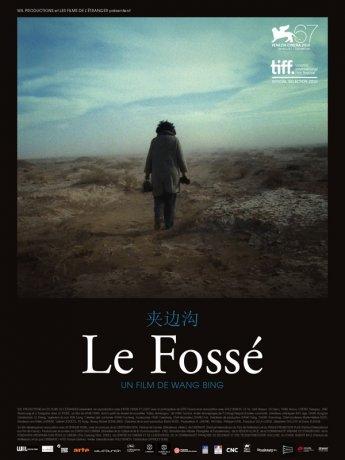 Le Fossé (2012)