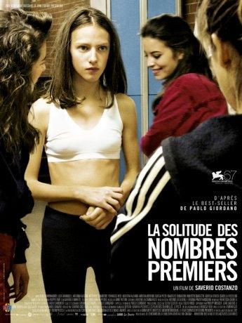 La Solitude des nombres premiers (2011)