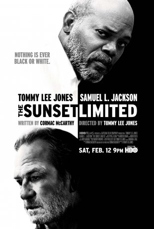 The Sunset: Limited (2011)