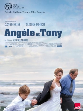 Angèle et Tony (2011)