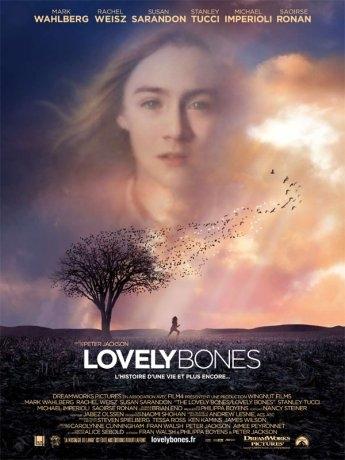 Lovely Bones (2010)