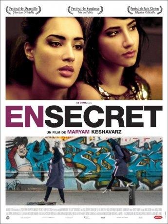 En secret (2012)