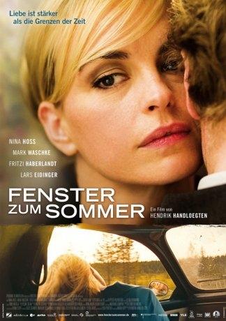 Une fenêtre sur l'été (2013)