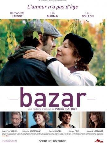 Bazar (2009)