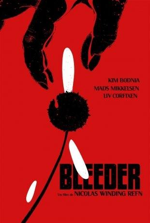Bleeder (2017)