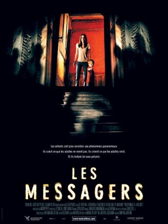 Les Messagers (2007)