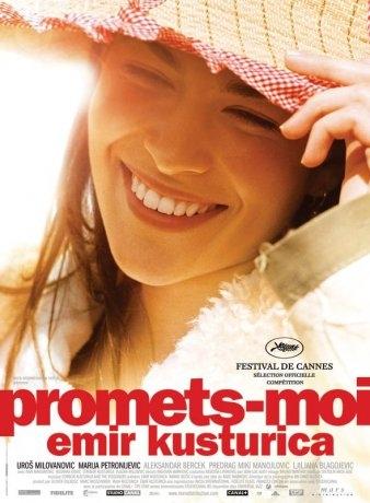 Promets-moi (2008)