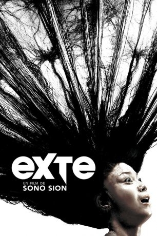 Exte (2016)
