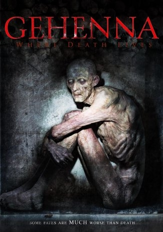 Gehenna (2016)