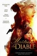 La maîtresse du diable (2016)