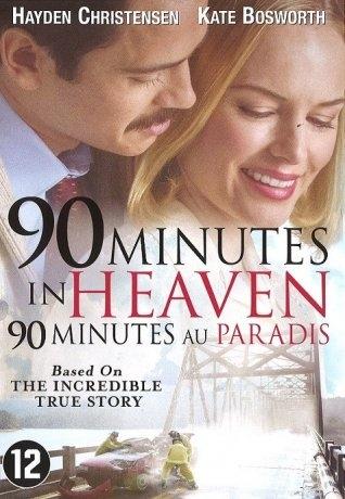 90 minutes au Paradis (2016)