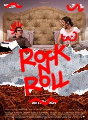 Rock 'n Roll (2017)