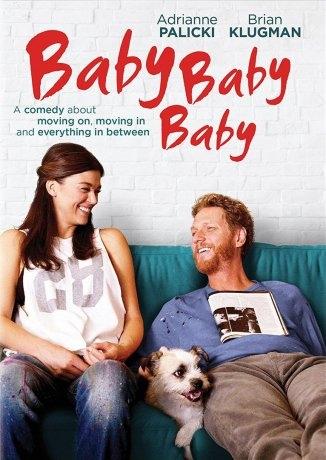 Baby, Baby, Baby (2017)
