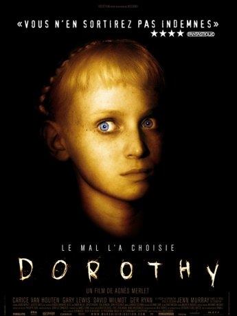 Dorothy (2008)