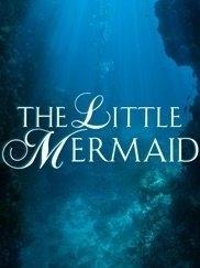 La Petite Sirène (2017)