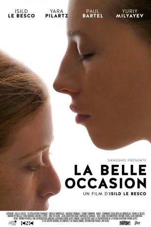 La Belle Occasion (2017)