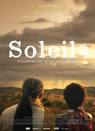 Soleils (2013)