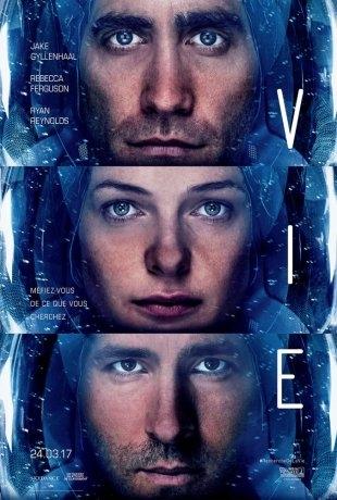 Vie (2017)