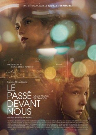 Le passé devant nous (2017)