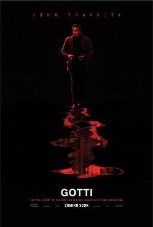 Gotti (2017)