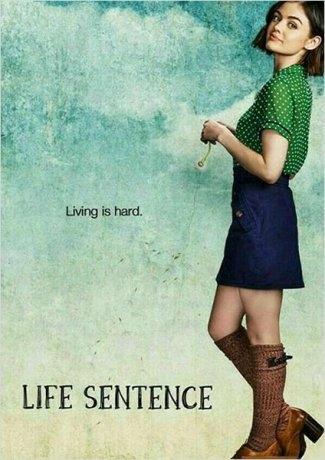Life Sentence (2018)