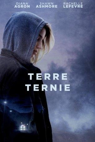 Terre ternie (2018)