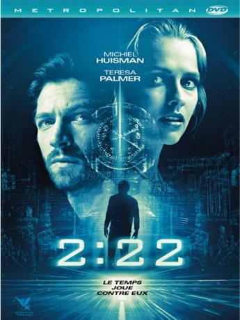 2:22 (2018)