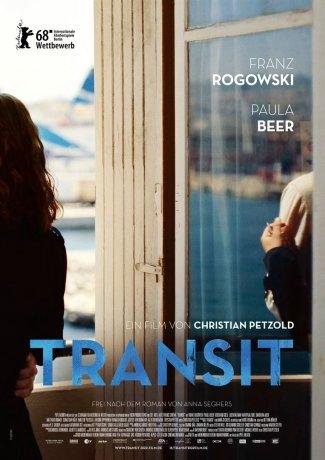 Transit (2018)
