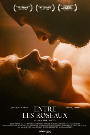 Entre les roseaux (2019)