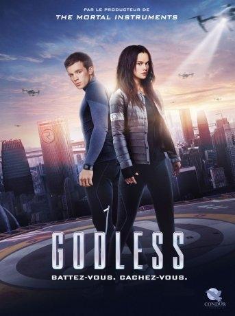 Godless (2019)