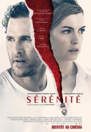 Sérénité (2019)