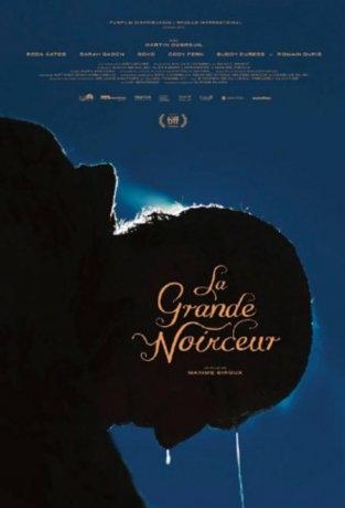La grande noirceur (2019)