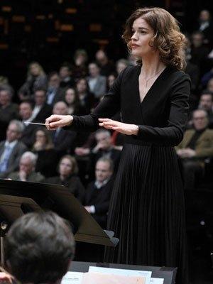 Philharmonia (2019)