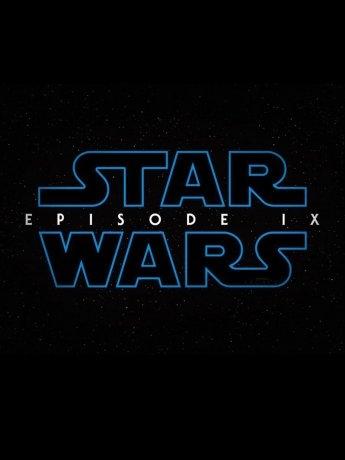 Star Wars : Episode IX (2019)