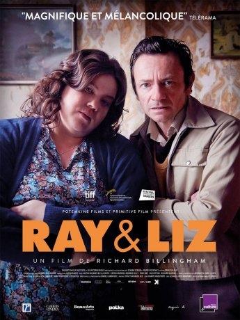 Ray et Liz (2019)